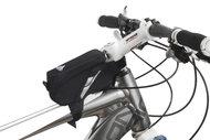 Sportarten > Bike > Radtaschen / Rucksäcke >  Vaude Carbo Bag