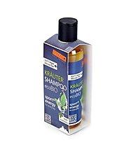 Vitalis Dr. Joseph sport kräuter shampoo Vitalis Kräutershampoo BIO mit Minze & Rosmarin - Sport & Energy, 200 ml