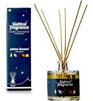 Vitalis Dr. Joseph Südtirol fragrance winter dreams - limited edition Natürlicher Raumduft, 100 ml