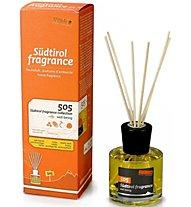 Vitalis Dr. Joseph südtirol fragrance 505 Natürlicher Raumduft Südtirol fragrance 505, 200 ml