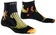 Abbigliamento > Tutto l'abbigliamento > Calze >  X-Socks Speed One
