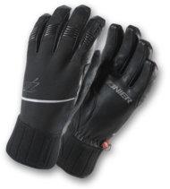 Bekleidung > Bekleidungstyp > Handschuhe >  Zanier Laserz.TW