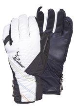 Bekleidung > Bekleidungstyp > Handschuhe >  Ziener Korona GTX Pr Gloves W's