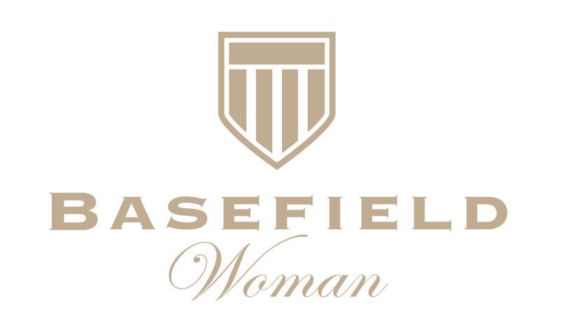 Basefield Women neu in Brixen!
