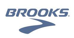 Brooks scarpe tabella misure