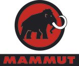 Mammut Bekleidung Größentabelle