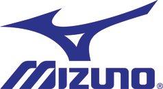Mizuno Schuhe Größentabelle